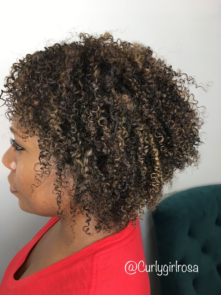 Devacut Amp Pintura Highlights Au Naturel