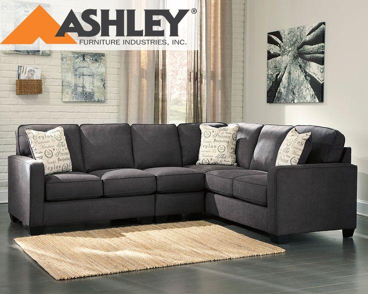 Living Room Sets Sacramento Ca 68 best living room becks furniture images on pinterest | fine
