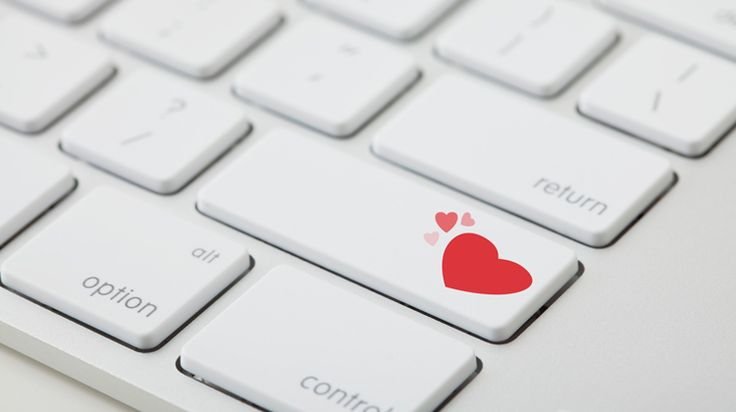 Top Tips For Staying Safe When Online Dating