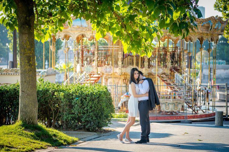 #wedding #party #weddingparty #celebration #bride #groom #bridesmaids #happy #happiness #unforgettable #love #forever #weddingdress #weddinggown #weddingcake #family #smiles #together #ceremony #romance #marriage #weddingday #flowers #celebrate #instawed #instawedding #party #congrats #congratulations