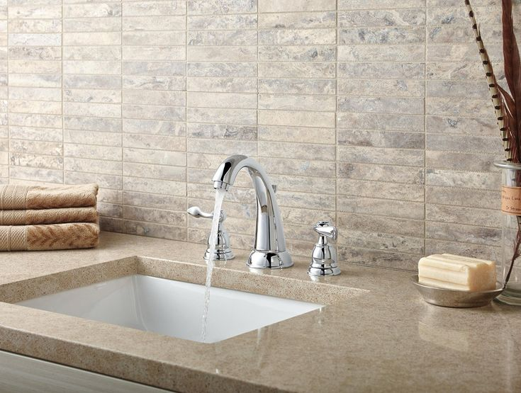 Bathroom Faucet Reviews 1013 best images about best bathroom faucets on pinterest | chic