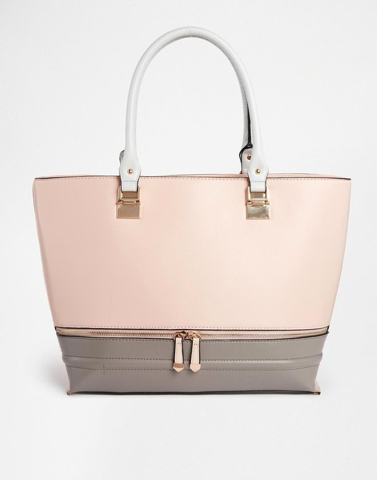 20  best ideas about New Look Tote Bags on Pinterest | New look ...