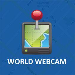 Download Gps monitor & webcam to See Webcams around the World - Nokia WP Blog nokiawpblog.com