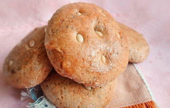 Рецепты коржиков на кефире, секреты выбора ингредиентов и добавления