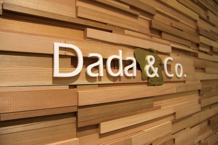 Dada & Co. Sydney