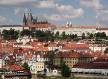 PRAGUE CASTLE: Prague City Pass - free admission to the most popular attractions in Prague #prague#child#family#czech#kidstravel#familytravel#europe#discounts#cards#special