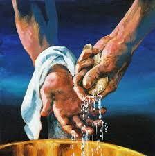 Afbeeldingsresultaat voor zebedeus en jezus op getsemane