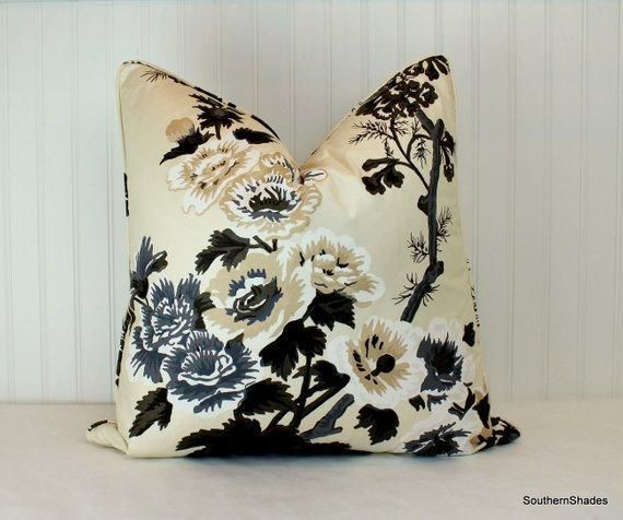 Part One A Hotel In Ireland Handcrafted Pillows Pillows