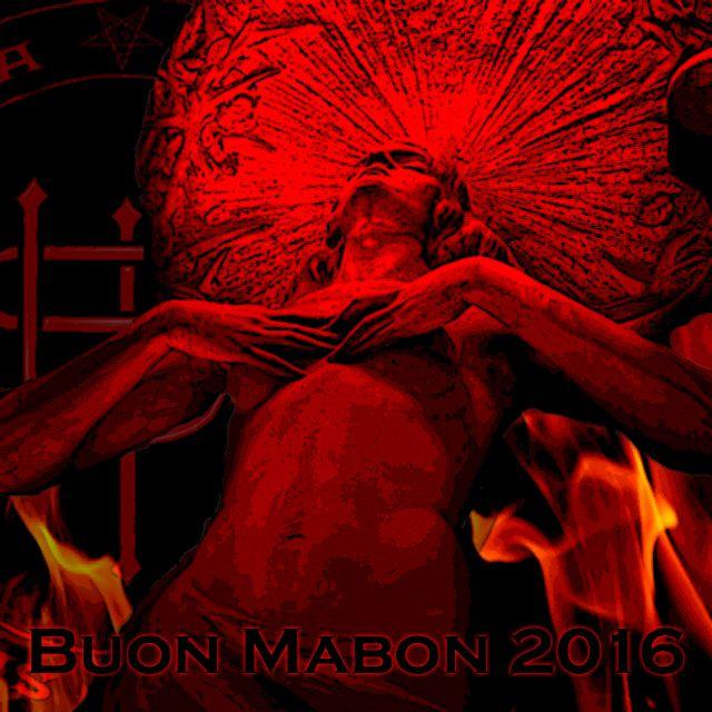 Mabon 2016