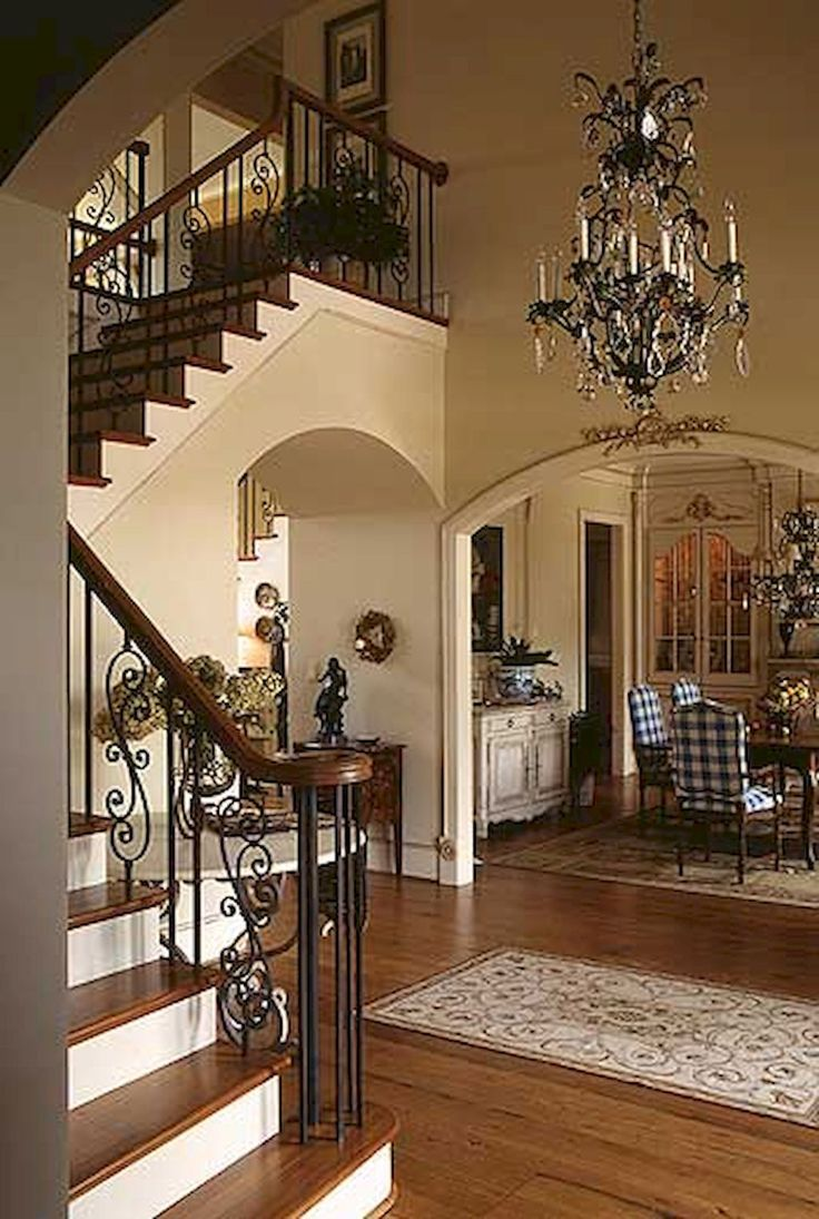 Best 25 Country Dining Rooms Ideas On Pinterest  Country Dining Simple Country Style Dining Rooms Design Inspiration