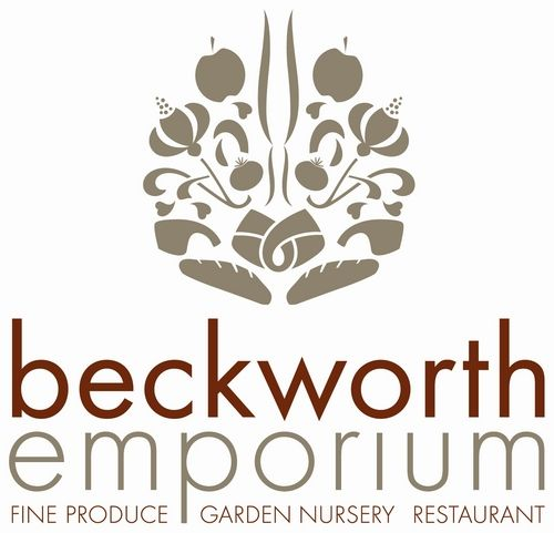 Beckworth Emporium, Northants
