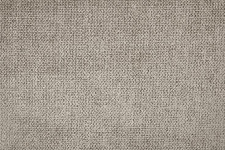 FLEXFORM #fabrics collection | ESPRIT 1082