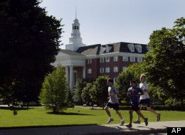Wheaton College 'Inadvertently' Covered Emergency Contraception Before Birth Control Mandate: College Inadvertently, Colleges, College Responds, News Worthy