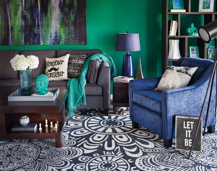 7 Best Livingroom Images On Pinterest Color Combinations Home Ideas And Home Living Room