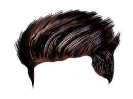 Image result for hairstyle png for picsart