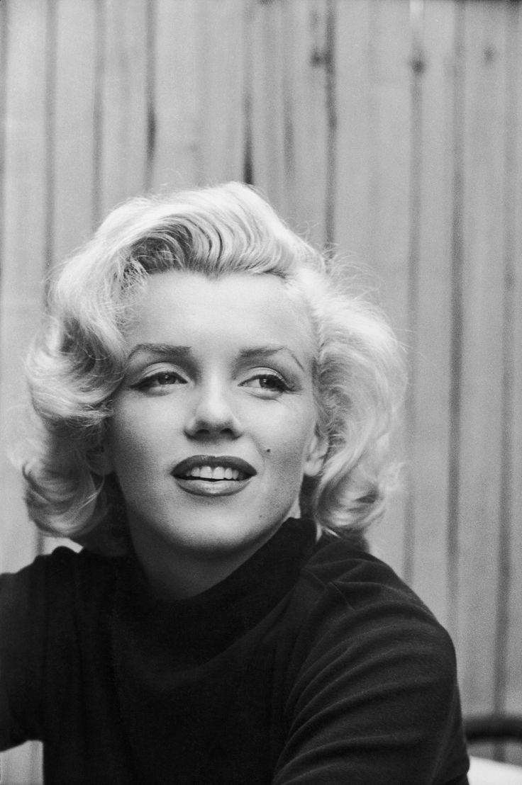 69 best Marilyn Monroe images on Pinterest | Image, Marilyn monroe ...
