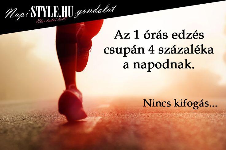 www.stylemagazin.hu