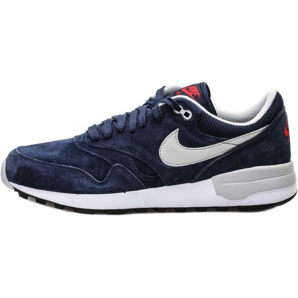 new concept c5f38 ba37a ... order nike air odyssey ltr midnight navy university red white neutral  grey b516c ec5b5