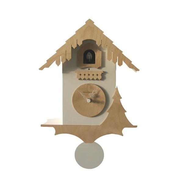 38 best images about horloge coucou on pinterest. Black Bedroom Furniture Sets. Home Design Ideas