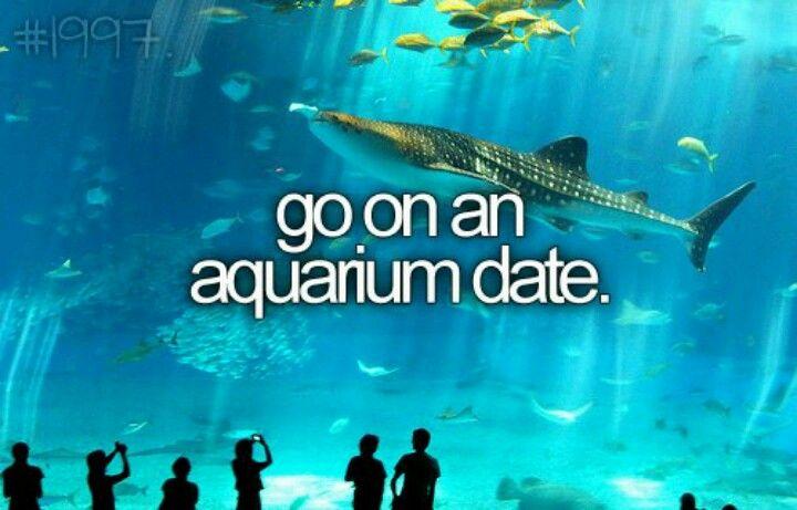 cute date idea                                                                                                                                                                                 More