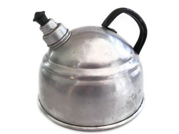 retro tea kettle 39 best aluminium tea pots images on tea tea 1949
