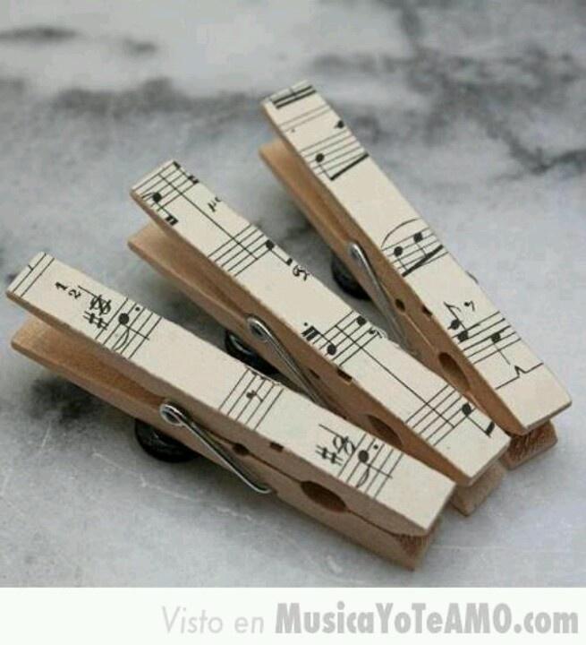 partitura.                                                       …