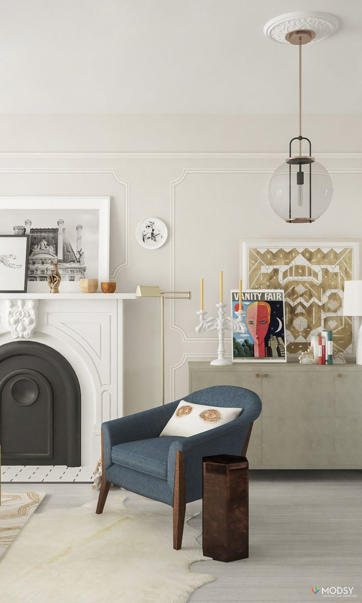 Virtual Room Makeover 78 best #modsymagic images on pinterest   brooklyn, stylists and