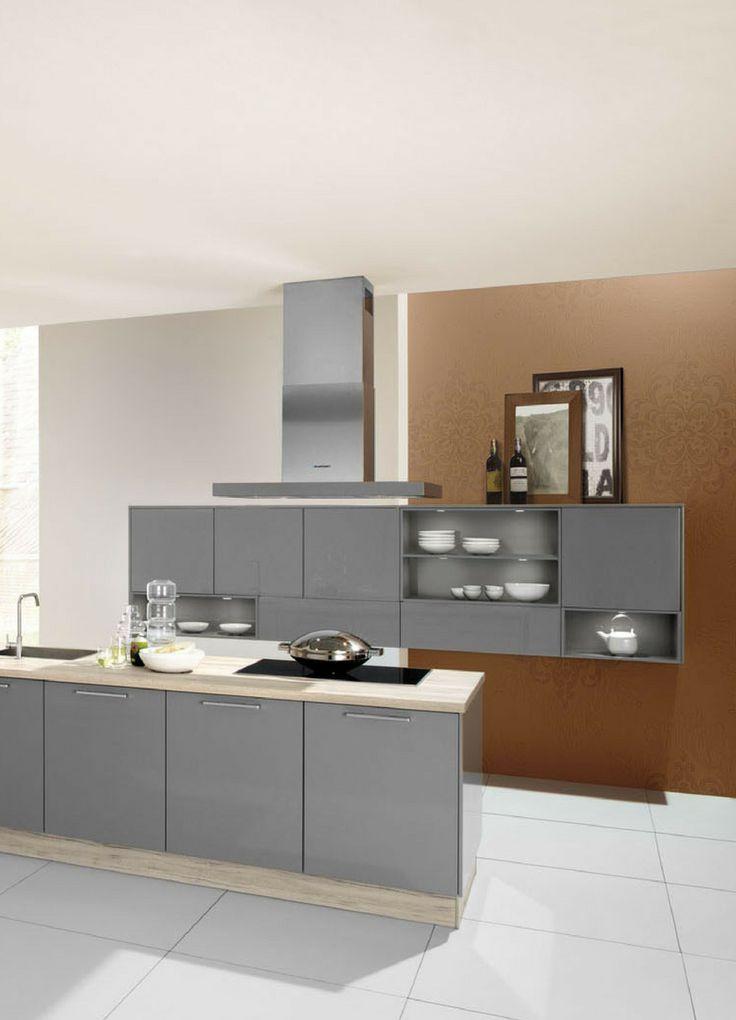 50 best Küchen Wandgestaltung images on Pinterest | Fliesen, Haus ...