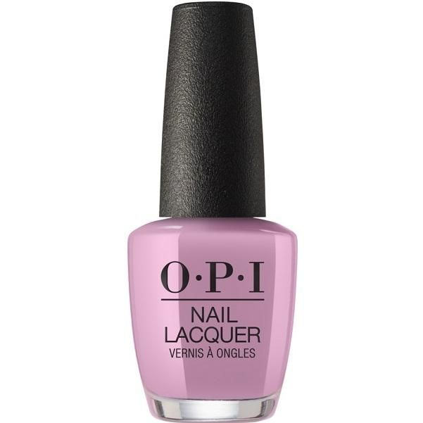 Opi Infinite Shine You Can Count On It Opi Seven Wonders Of Opi Nail Polish Opi Nail Lacquer Nail Lacquer