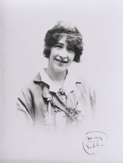 Australian Birthday Today, 17th January - A lady, charities will never forget..    Cecilia May Gibbs MBE   (17 January 1877, Sydenham, Kent UK – 27 November 1969, Sydney NSW),  publishing under the name May Gibbs, was a British Australian children's author, illustrator, and cartoonist.    To read more click on photo Visit http://alldownunder.com/forum/index.php with more articles to read... Check out our quizzes.. can you solve them. Show your support join... it's free