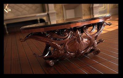 ain-design www.facebook.com/aindesign