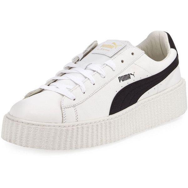 puma shoes rihanna men shoes cheap   OFF46% Discounted 4ee9772b0