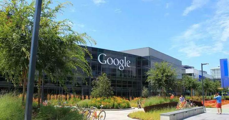 Con Google Street View se podrán recorrer bibliotecas públicas de Colombia