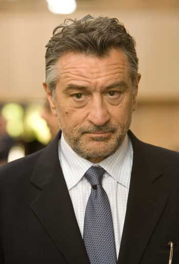 Robert de Niro Hollywood.jpg