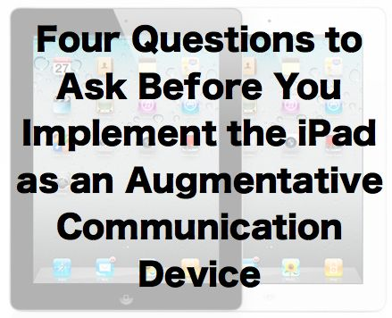 91 best Augmentative Alternative Communication for apraxia of speech - new periodic table autistic