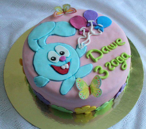 Украшения для торта из мастики своими руками фото
