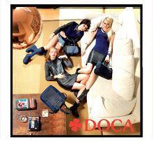 doca-blog