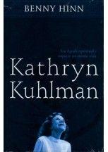 Kathryn Kuhlman - Seu Legado Espiritual e Impacto em Minha Vida