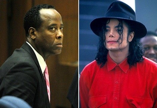 Michael Jackson's Family: NOT HAPPY With Wrongful Death Verdict  #wrongful #death #verdict #michael_jackson