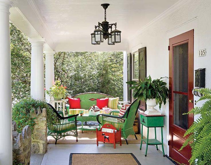 mobel fur balkon 52 ideen wohnstil   masion.notivity.co