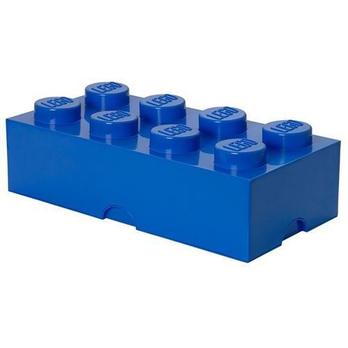 die besten 25 lego aufbewahrung ideen auf pinterest lego speichertabelle zug spieltisch und. Black Bedroom Furniture Sets. Home Design Ideas