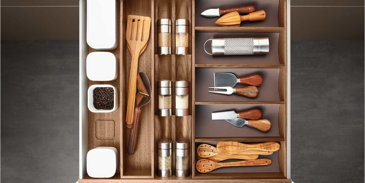 designové kuchyně-praktické kuchyně- designové kuchyně-inspirace kluchyně-petr molek designer brno praha