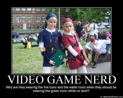 video game nerdTeam Geek, Funny Things, Games Nerd, Videos Games, Absolute Nerdy, Plays Videos, Things Geek, Inner Nerd, Funny Memes