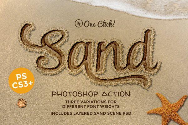 Mejores 332 imágenes de Photoshop Actions en Pinterest | Acciones ...
