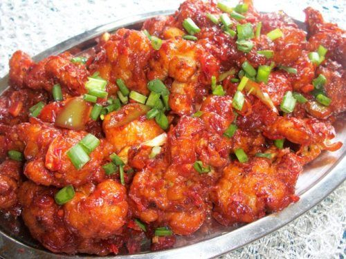 47 best snacks images on pinterest cooking food indian snacks and gobi manchurian dry recipe how to make restaurant style gobi manchurian dry indo chinese recipeschinese foodindian forumfinder Gallery