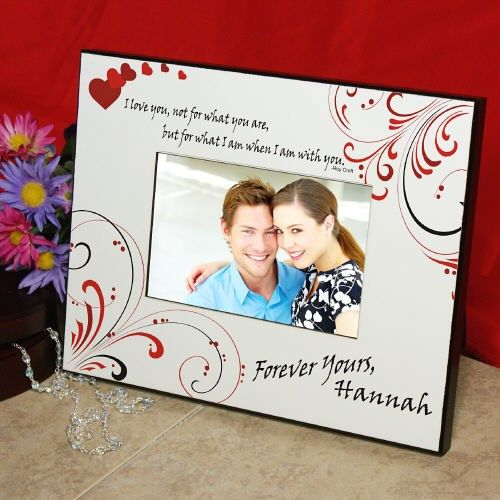 341 best Valentine Gift Ideas images on Pinterest | Valentine gifts ...