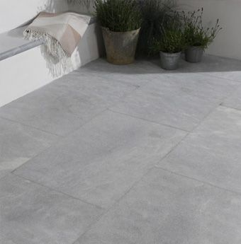 1000 Ideas About Natural Stone Tiles On Pinterest
