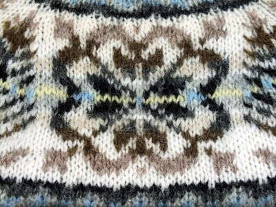 92 best Knitting...Norwagian...pattern...fair isle... images on ...