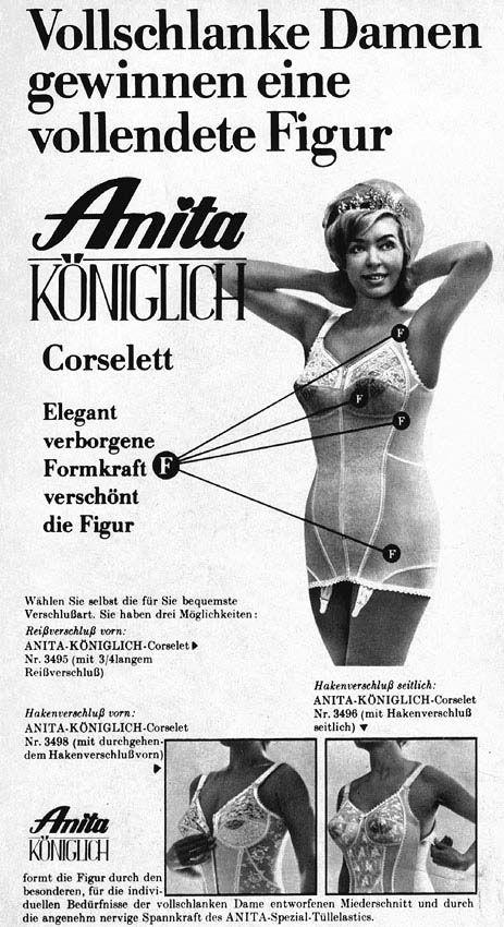 a94a8bb3d60c4349cab1d589e243e066--girdles-vintage-lingerie.jpg