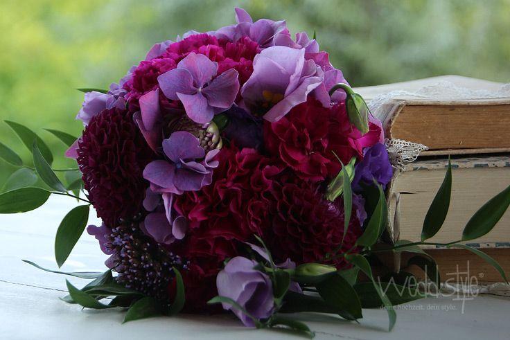 151 best images about lila violett hochzeitsdeko on pinterest purple wedding colors. Black Bedroom Furniture Sets. Home Design Ideas